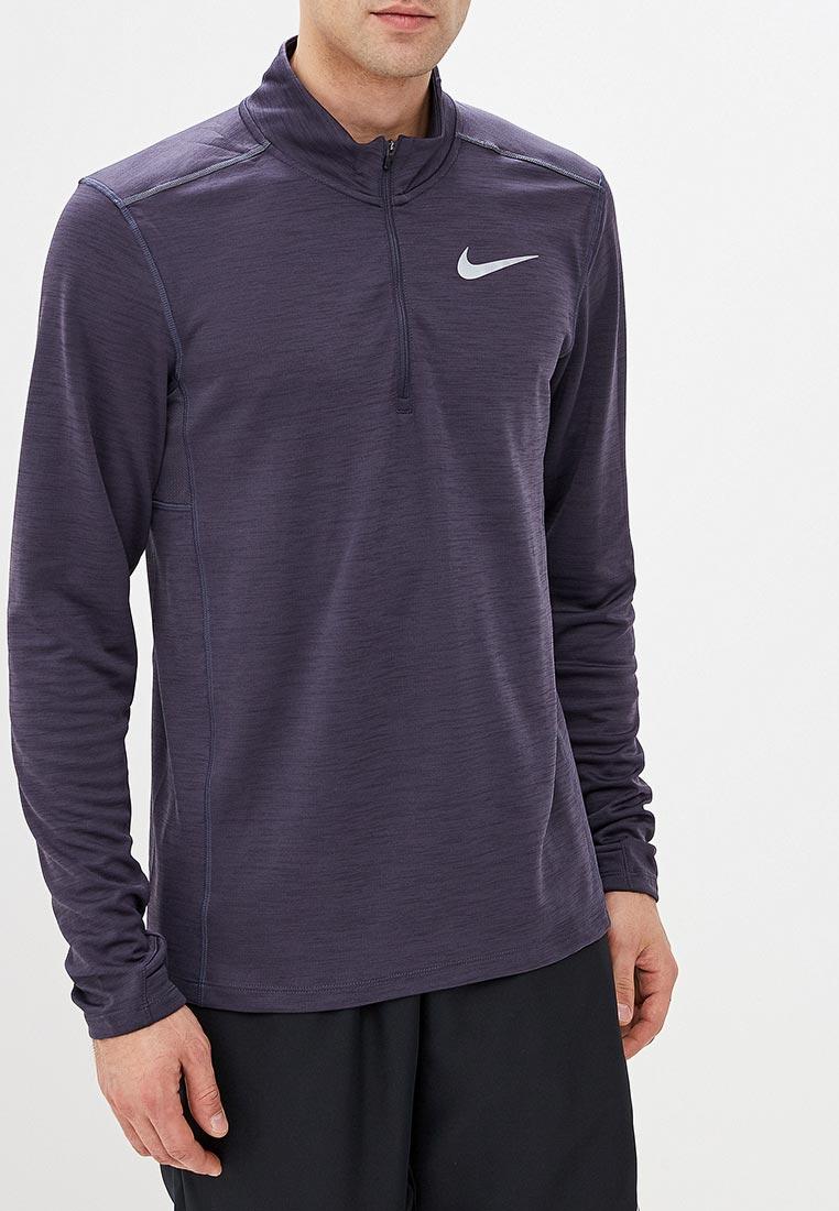 6c9267d8 Заказать и купить мужскую футболку Найк в интернет магазине