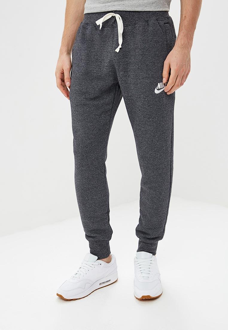 Мужские спортивные брюки Nike (Найк) 928441-010