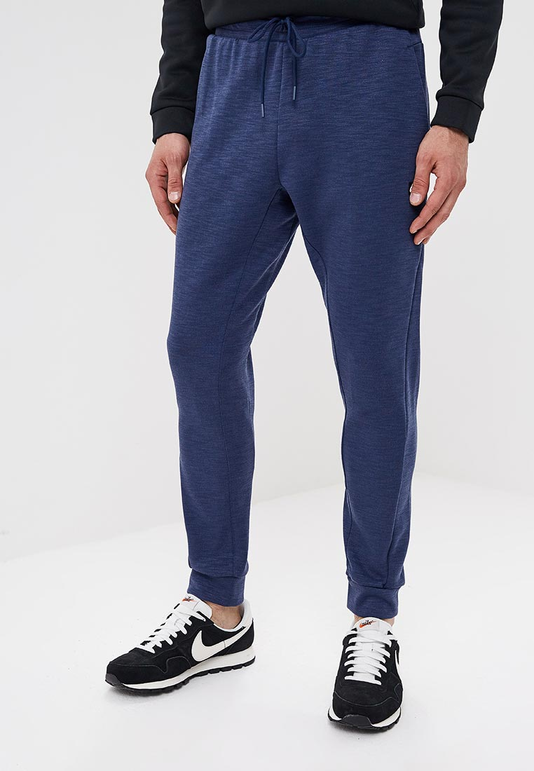 Мужские спортивные брюки Nike (Найк) 928493-410