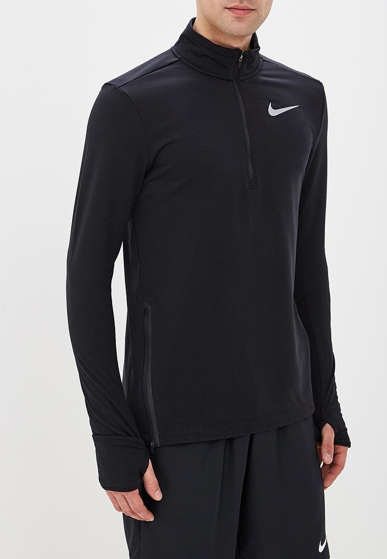 Спортивная футболка Nike (Найк) 928557-010