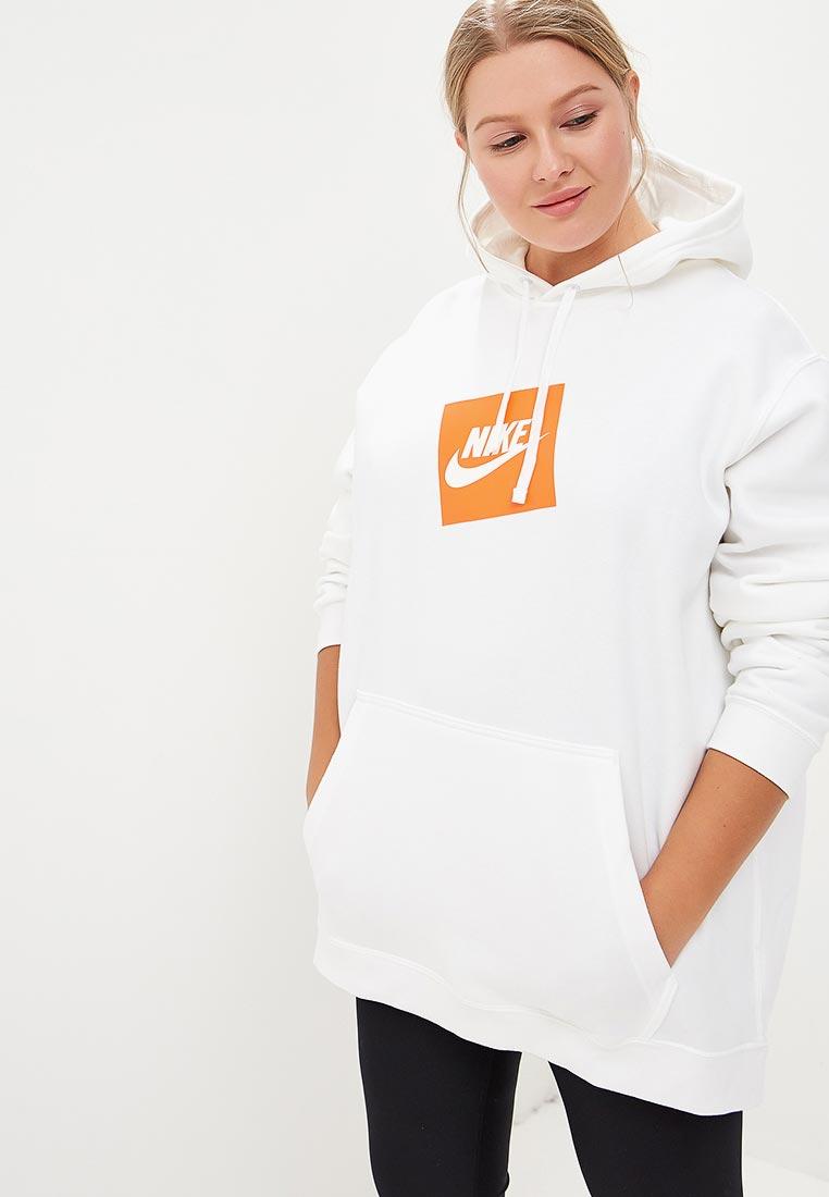 Мужские худи Nike (Найк) 928719-100