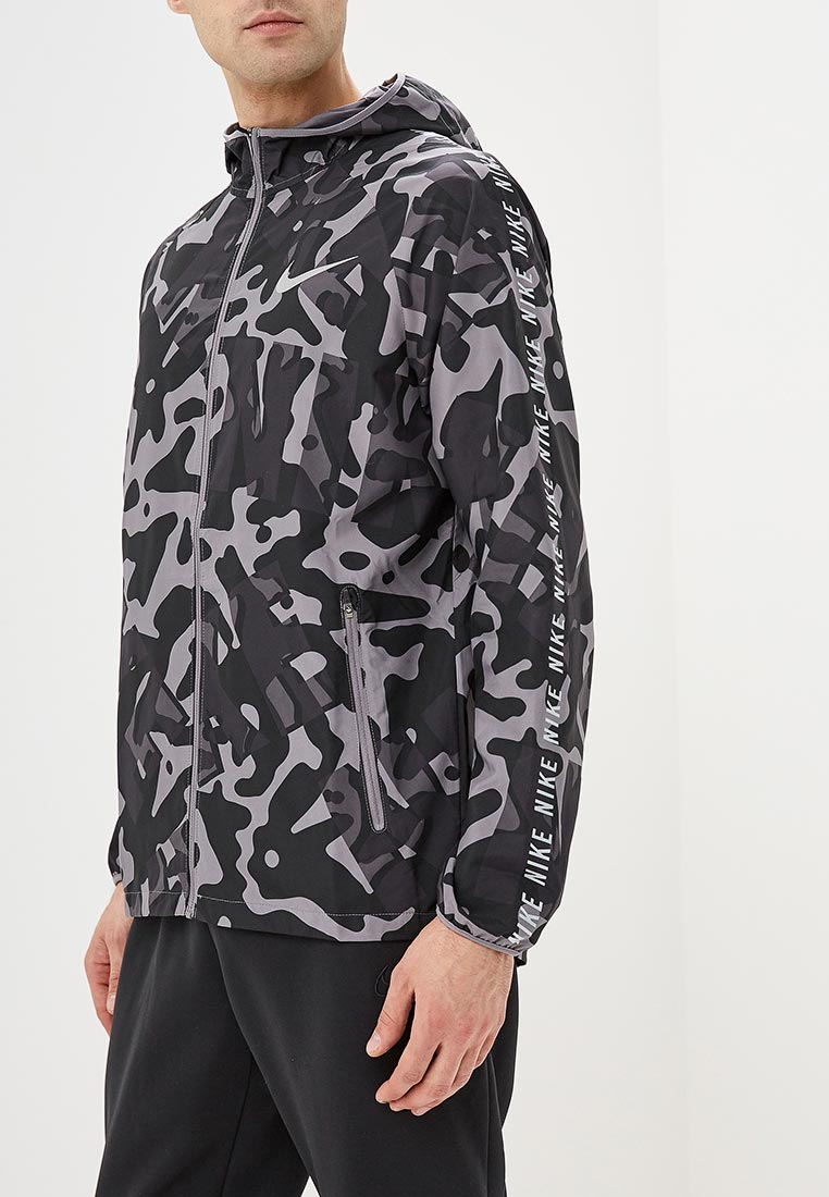 Мужская верхняя одежда Nike (Найк) 929423-010