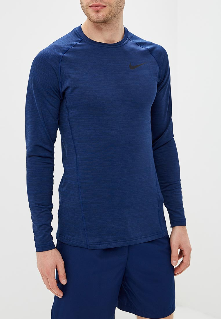 Спортивная футболка Nike (Найк) 929721-478