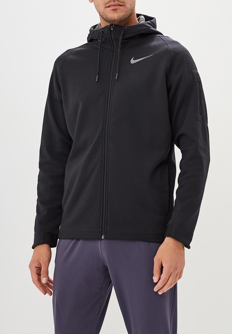 Мужская верхняя одежда Nike (Найк) 932034-010