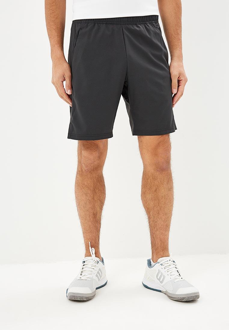 Мужские спортивные шорты Nike (Найк) 939265-010