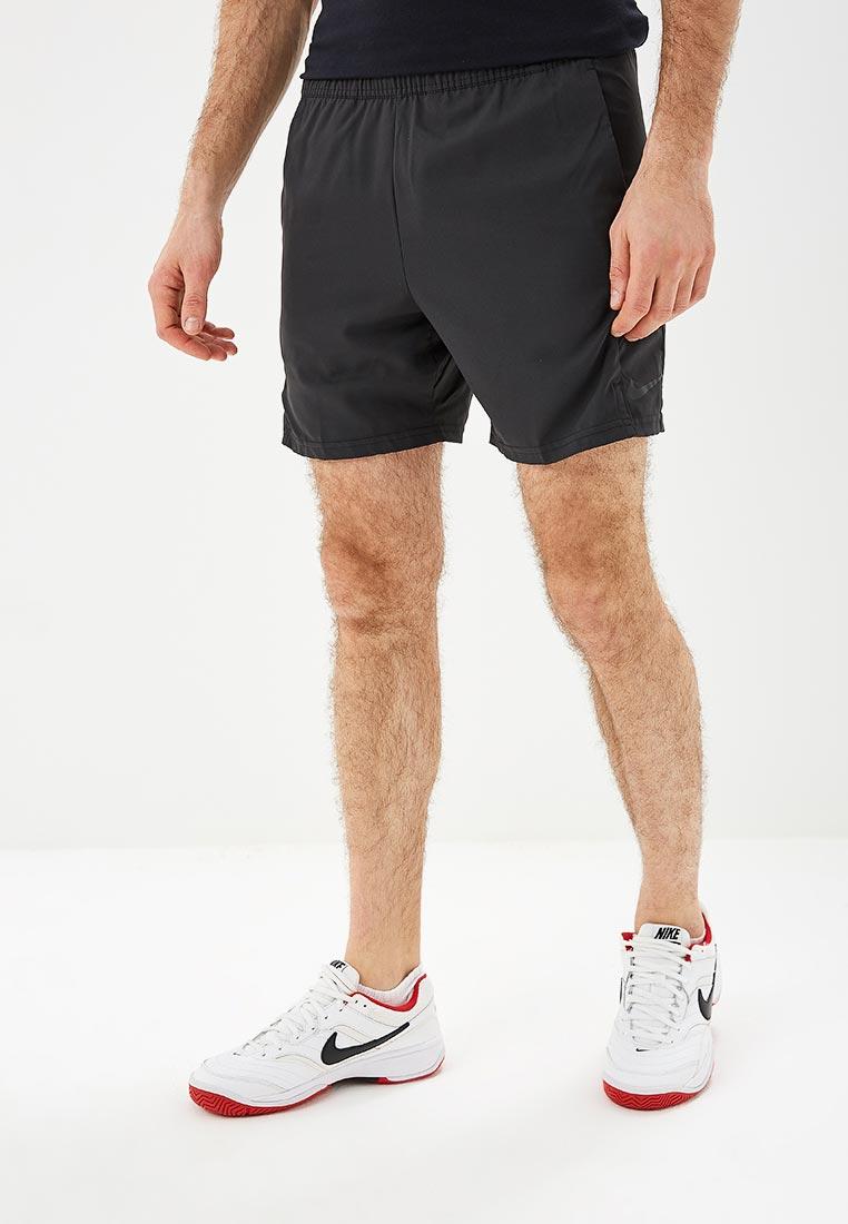 Мужские спортивные шорты Nike (Найк) 939273-010