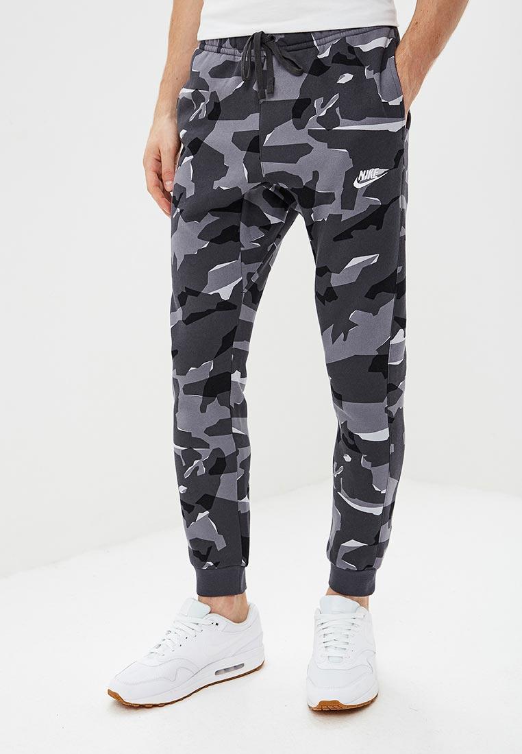 Мужские спортивные брюки Nike (Найк) AJ2111-065