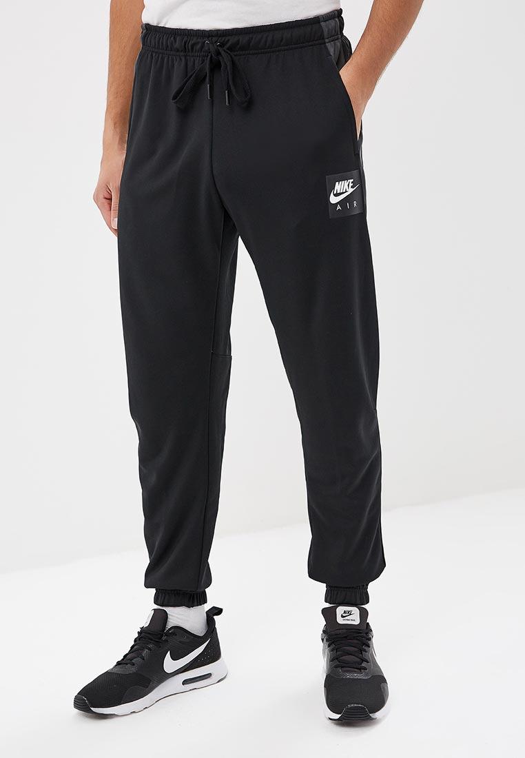 Мужские брюки Nike (Найк) AJ5317-010