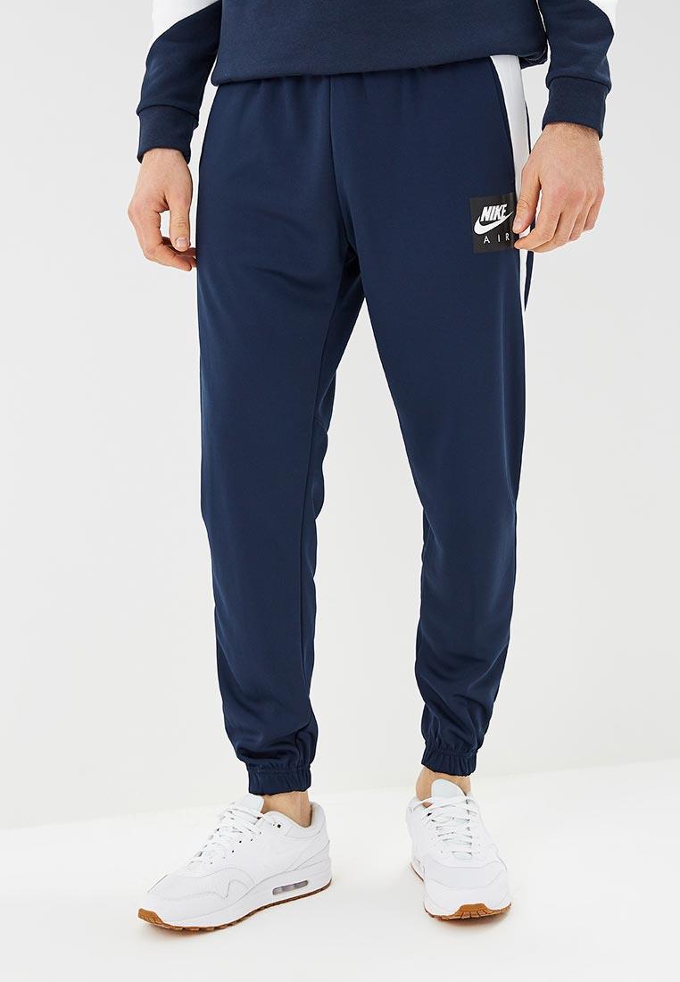 Мужские спортивные брюки Nike (Найк) AJ5317-452