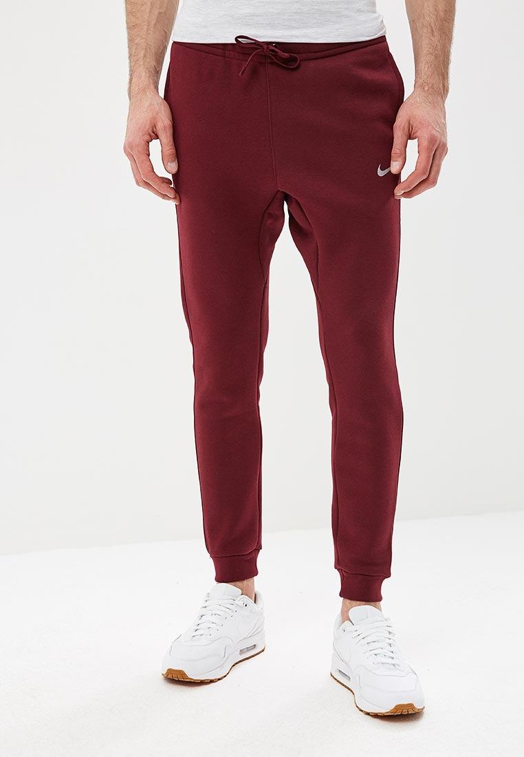 Мужские спортивные брюки Nike (Найк) AR5219-673