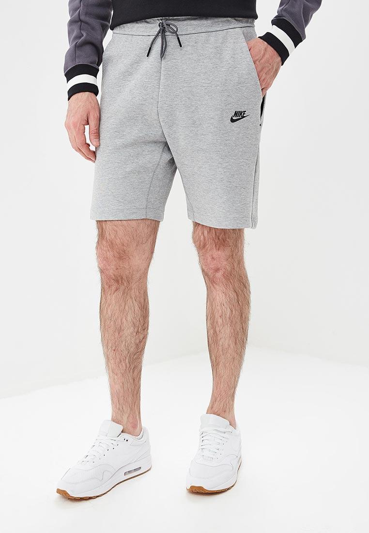 Мужские шорты Nike (Найк) 928513-063