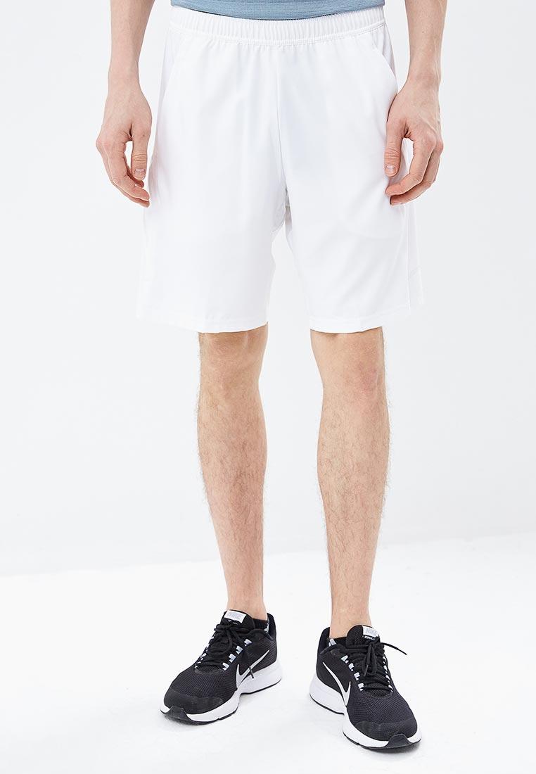Мужские спортивные шорты Nike (Найк) 939265
