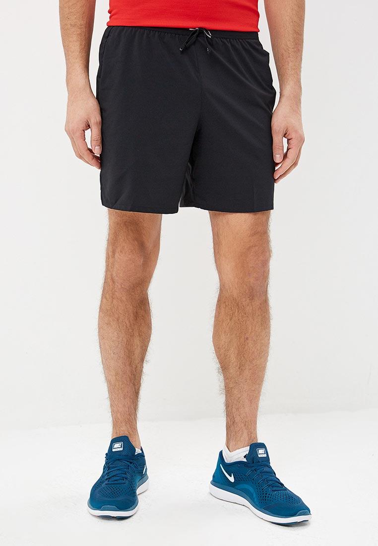 Мужские шорты Nike (Найк) AJ7779