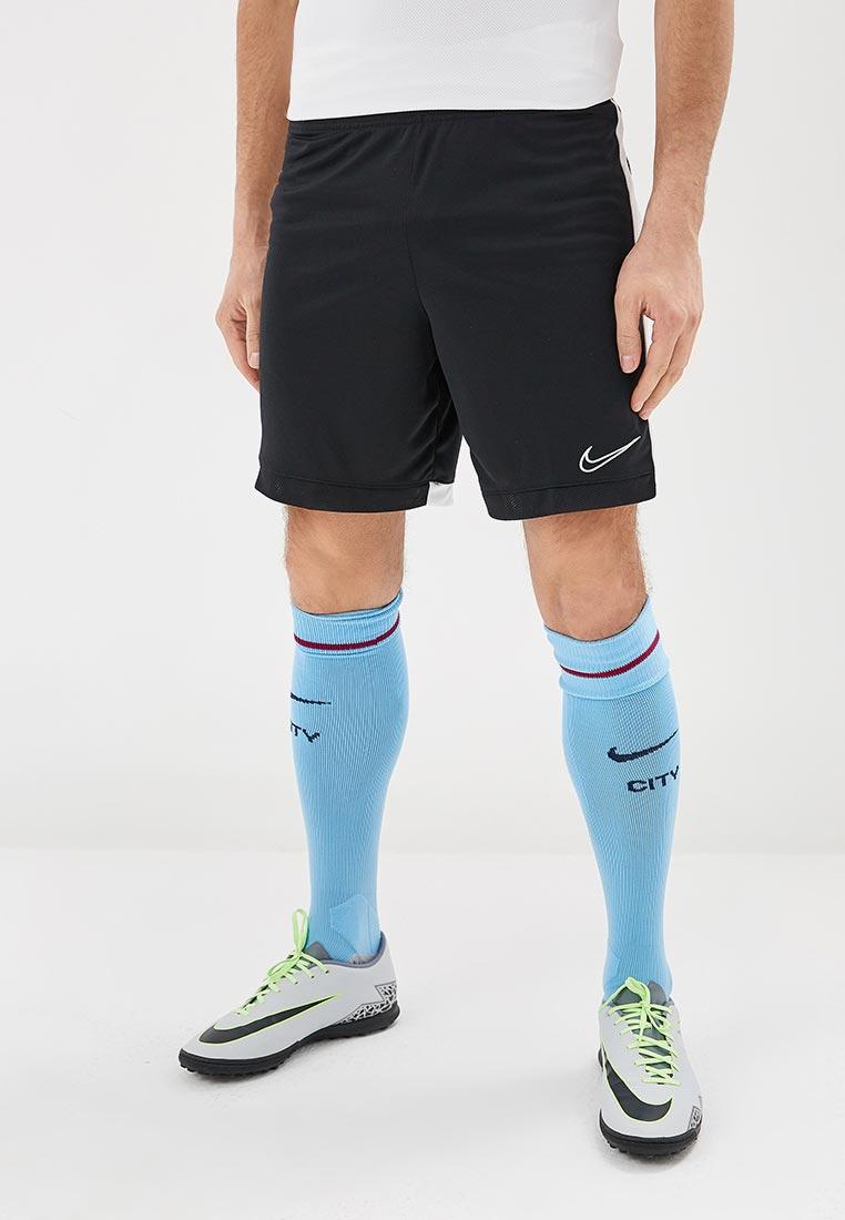 Мужские шорты Nike (Найк) AJ9994