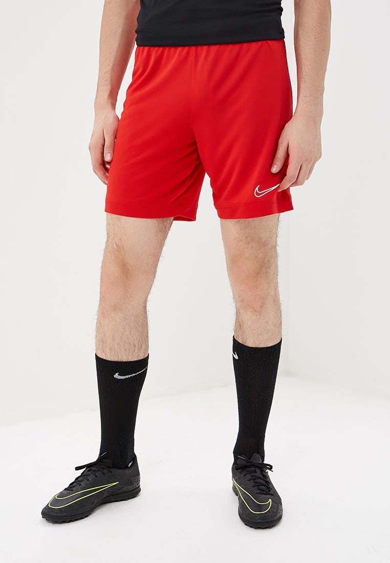 Мужские спортивные шорты Nike (Найк) AJ9994