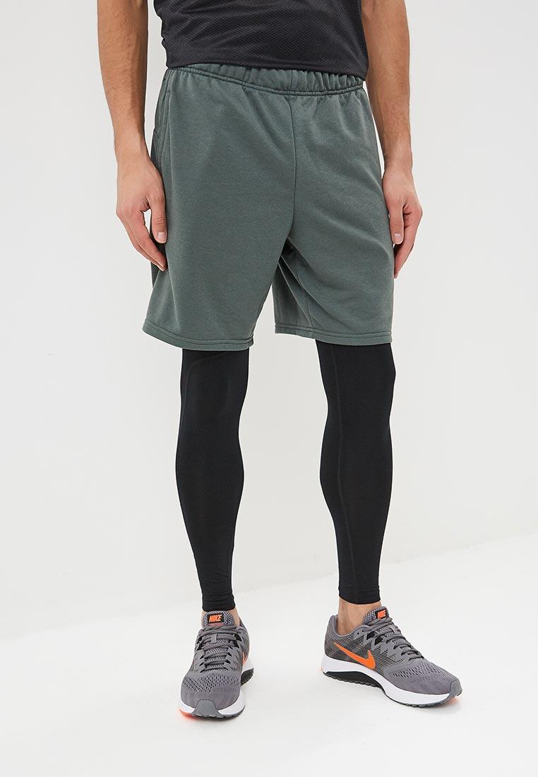 Мужские спортивные шорты Nike (Найк) AO1416-344