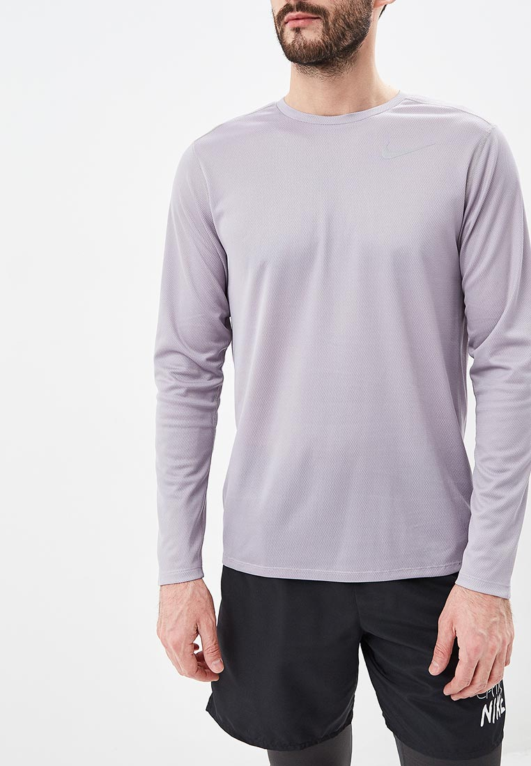 Футболка Nike (Найк) 904483-059