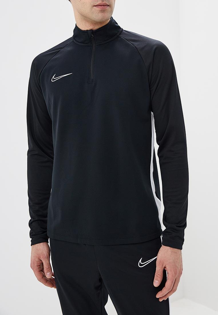 Спортивная футболка Nike (Найк) AJ9708