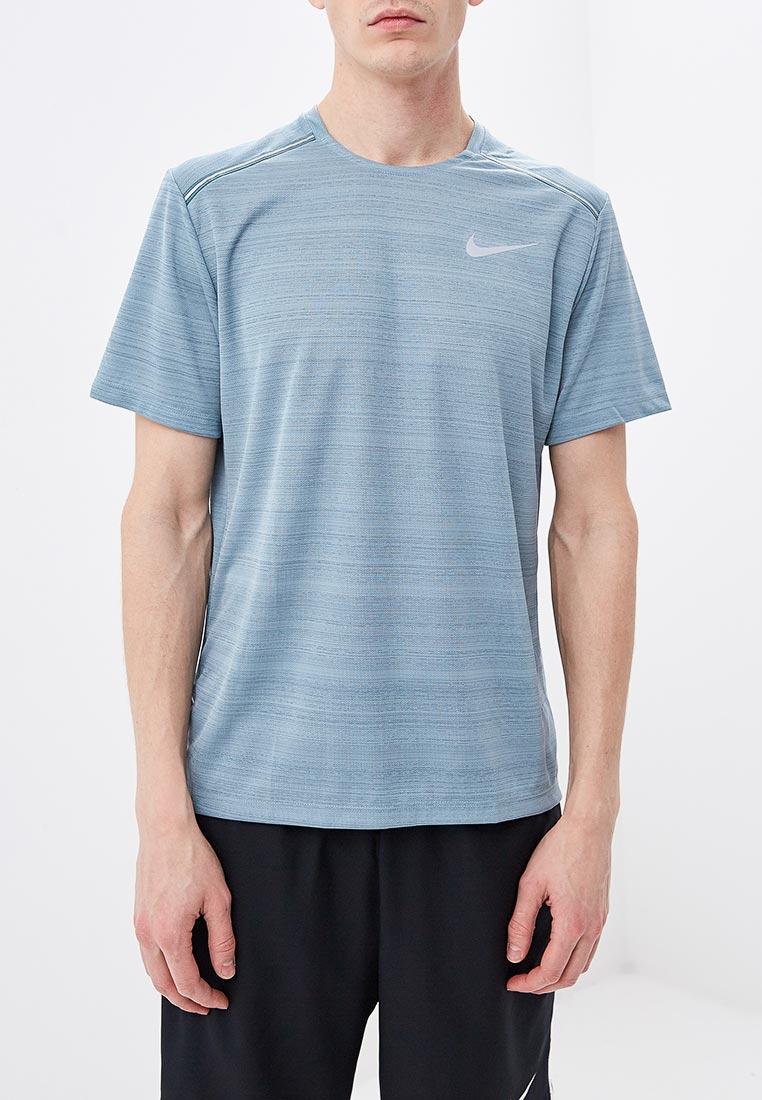 Спортивная футболка Nike (Найк) AJ7565