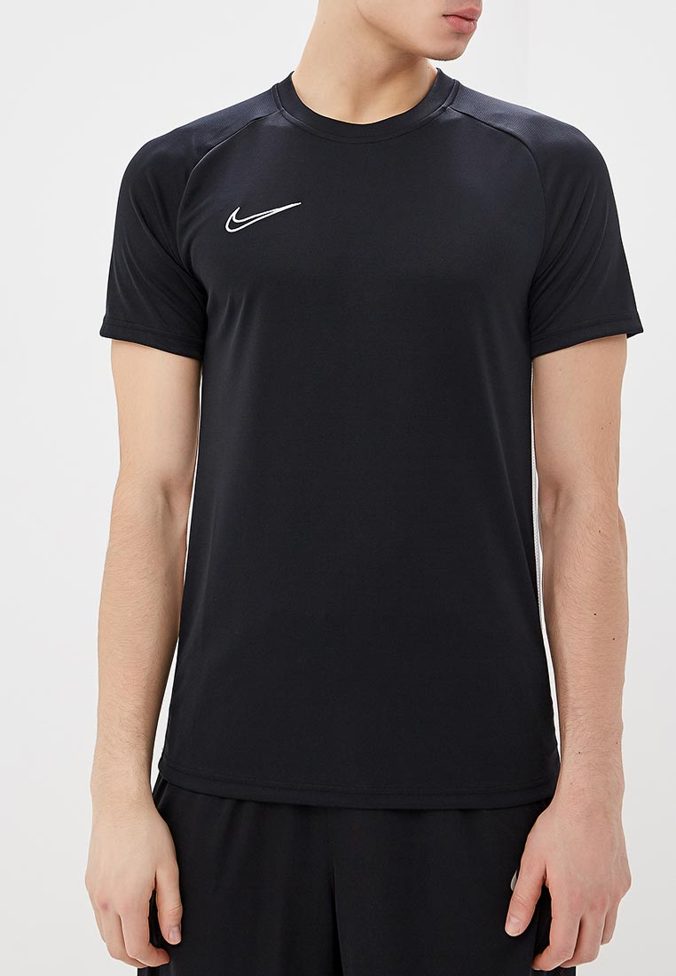 Спортивная футболка Nike (Найк) AJ9996
