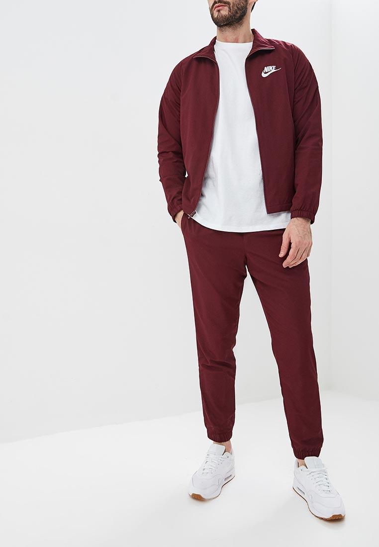 2217a470 Мужской бордовый костюм - купить мужской костюм бордового цвета в ...