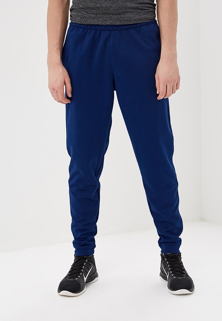 Мужские брюки Nike (Найк) 925632