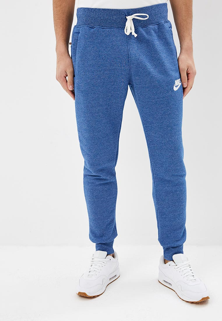 Мужские спортивные брюки Nike (Найк) 928441-438