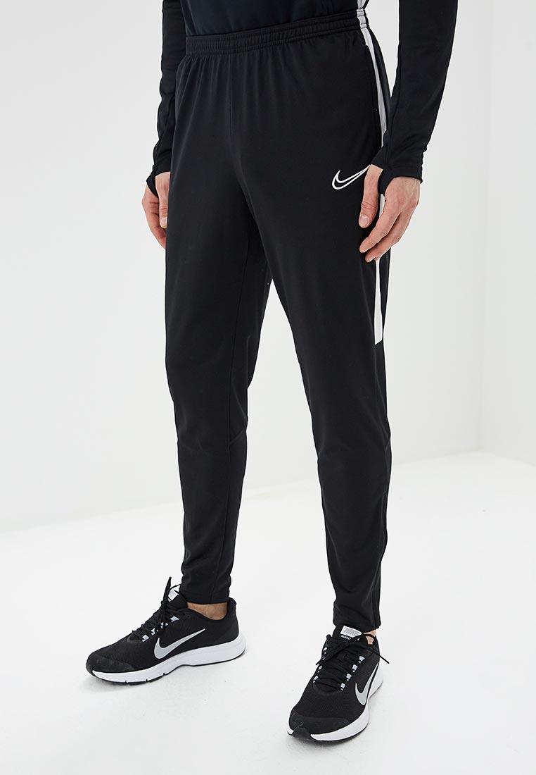 Мужские спортивные брюки Nike (Найк) AJ9729