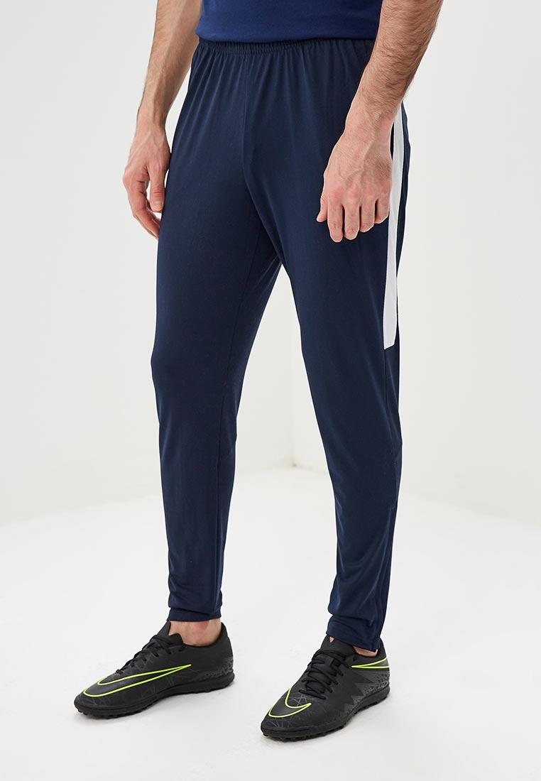 Мужские спортивные брюки Nike (Найк) AJ9729-451