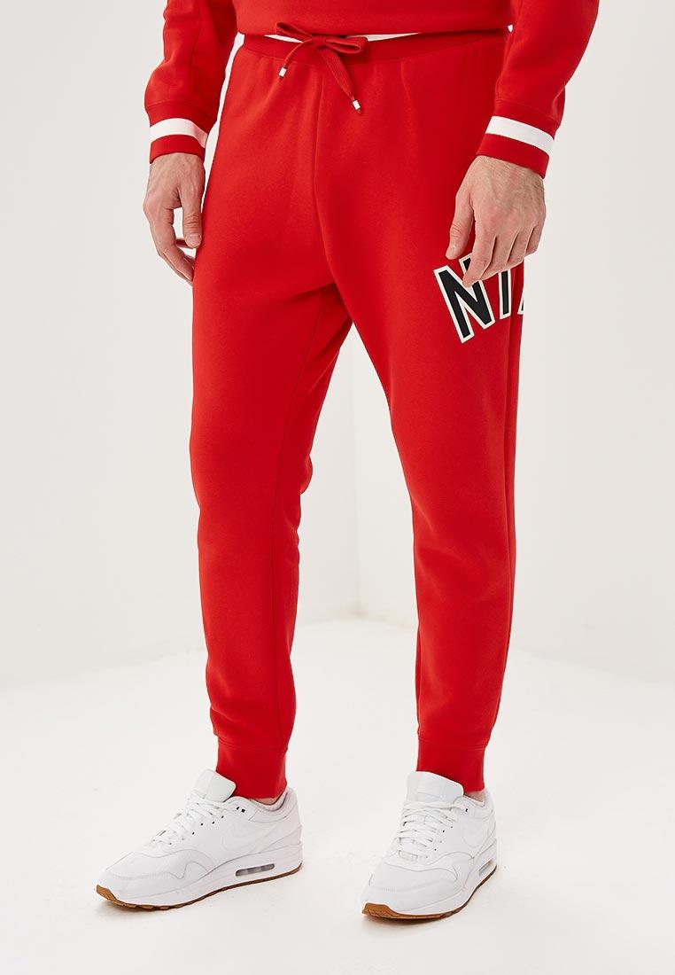 4a23c4fe Красные мужские брюки - купить стильные брюки в интернет магазине