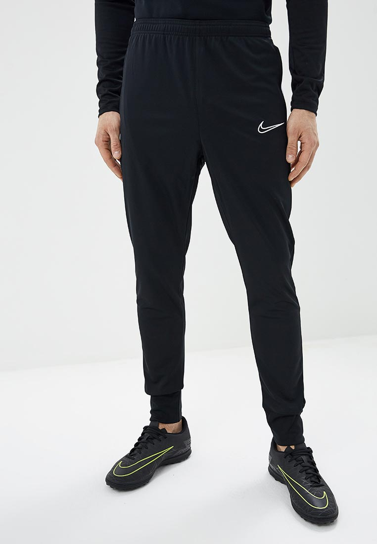 Мужские брюки Nike (Найк) AV5416
