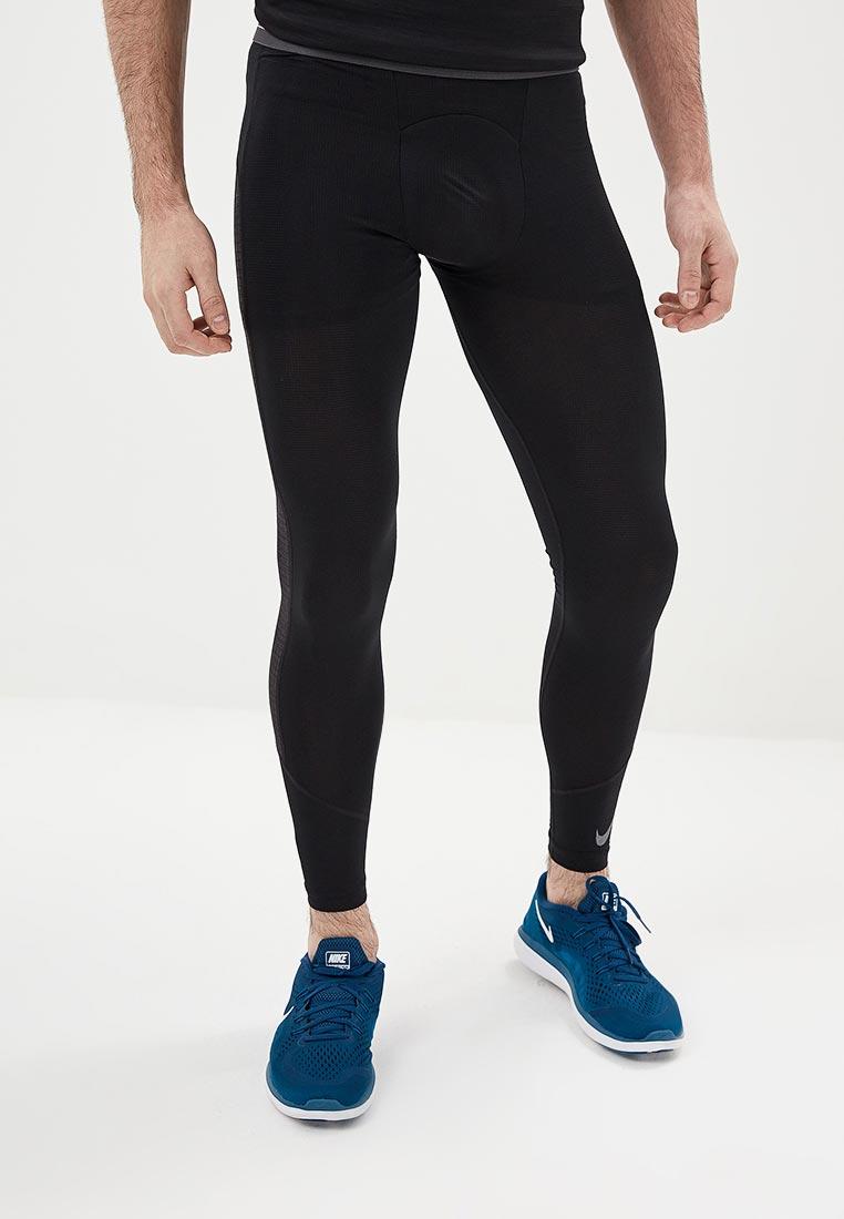 Мужские брюки Nike (Найк) AO1797-010