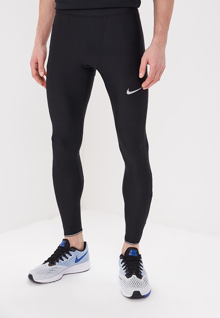 Мужские спортивные брюки Nike (Найк) AT4238