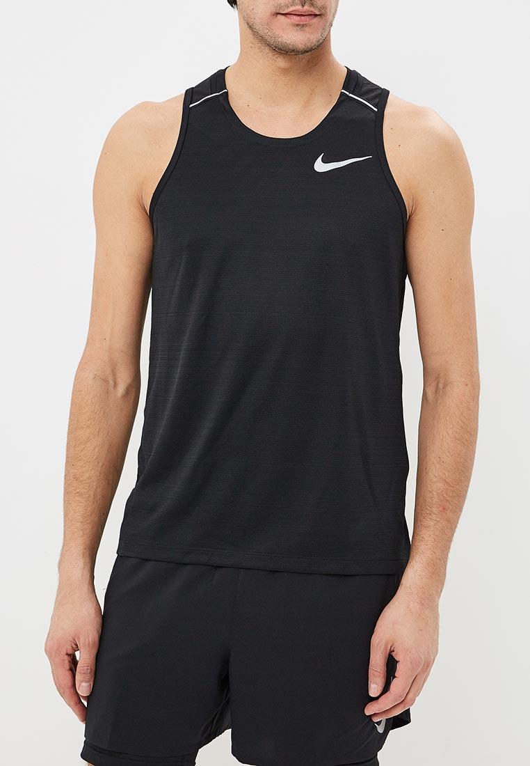 Спортивная майка Nike (Найк) AJ7562