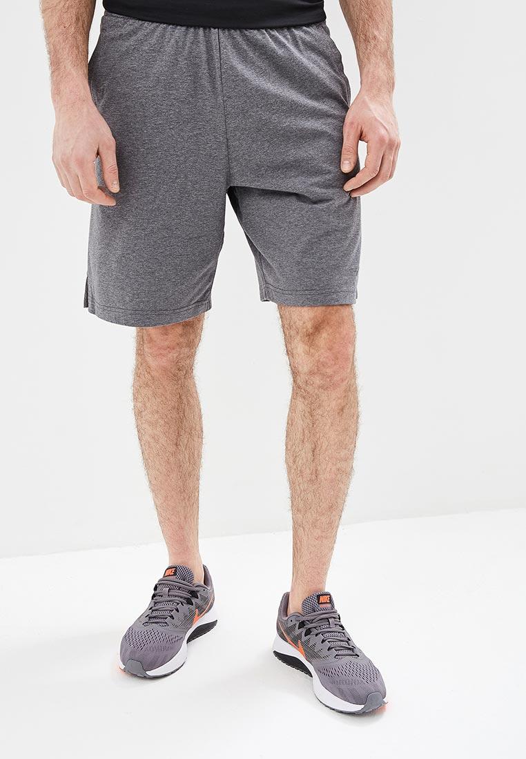 Мужские спортивные шорты Nike (Найк) 842267