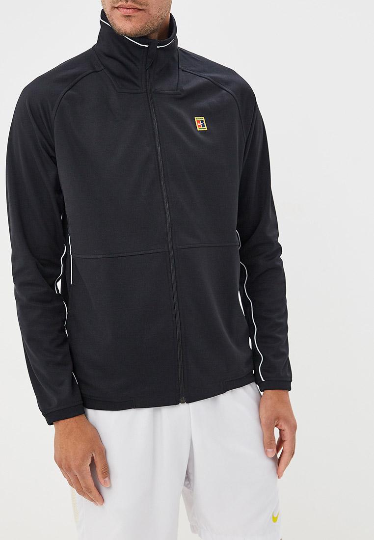 Толстовка Nike (Найк) BV1089