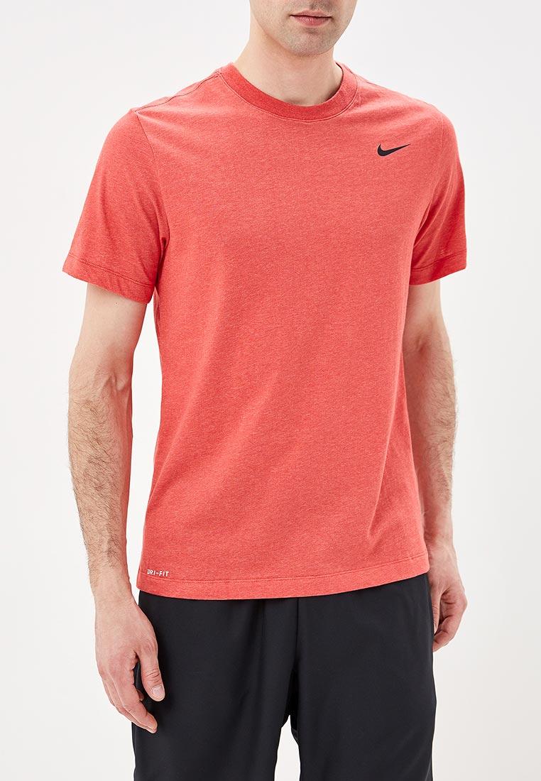 Спортивная футболка Nike (Найк) AR6029