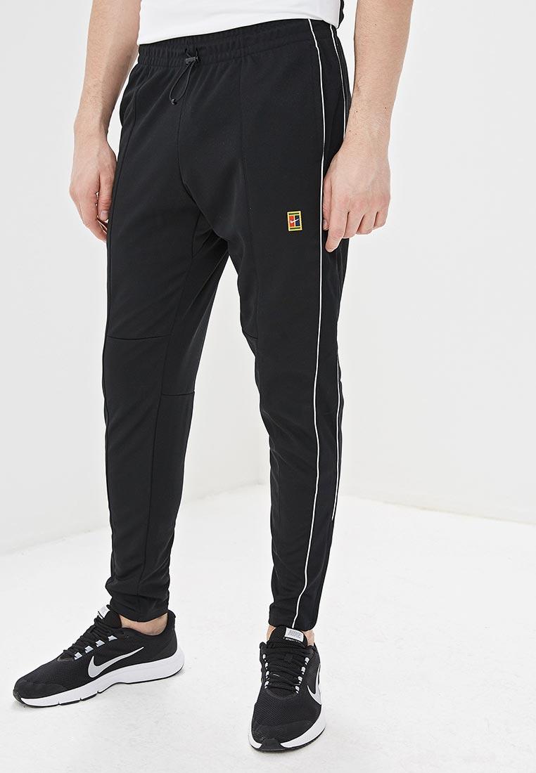 Мужские спортивные брюки Nike (Найк) BV1091