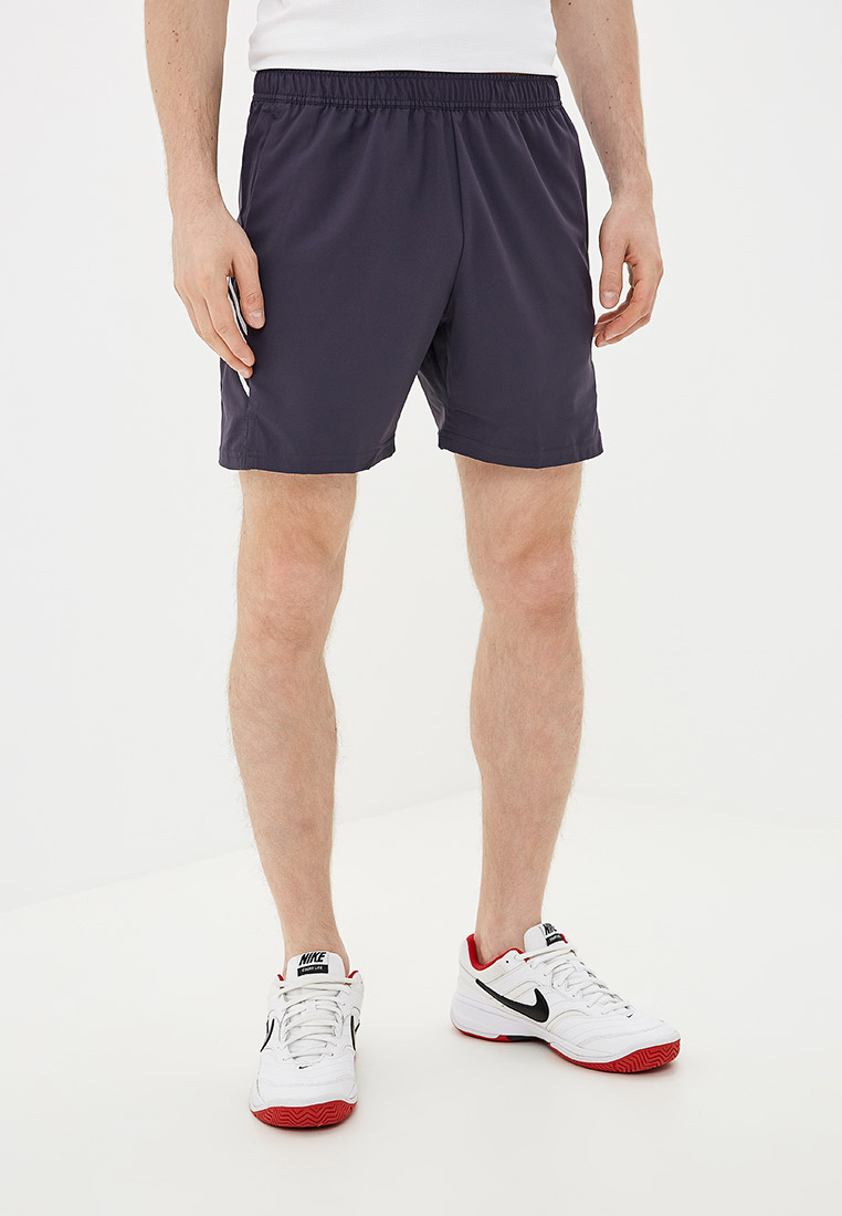 Мужские шорты Nike (Найк) 939273