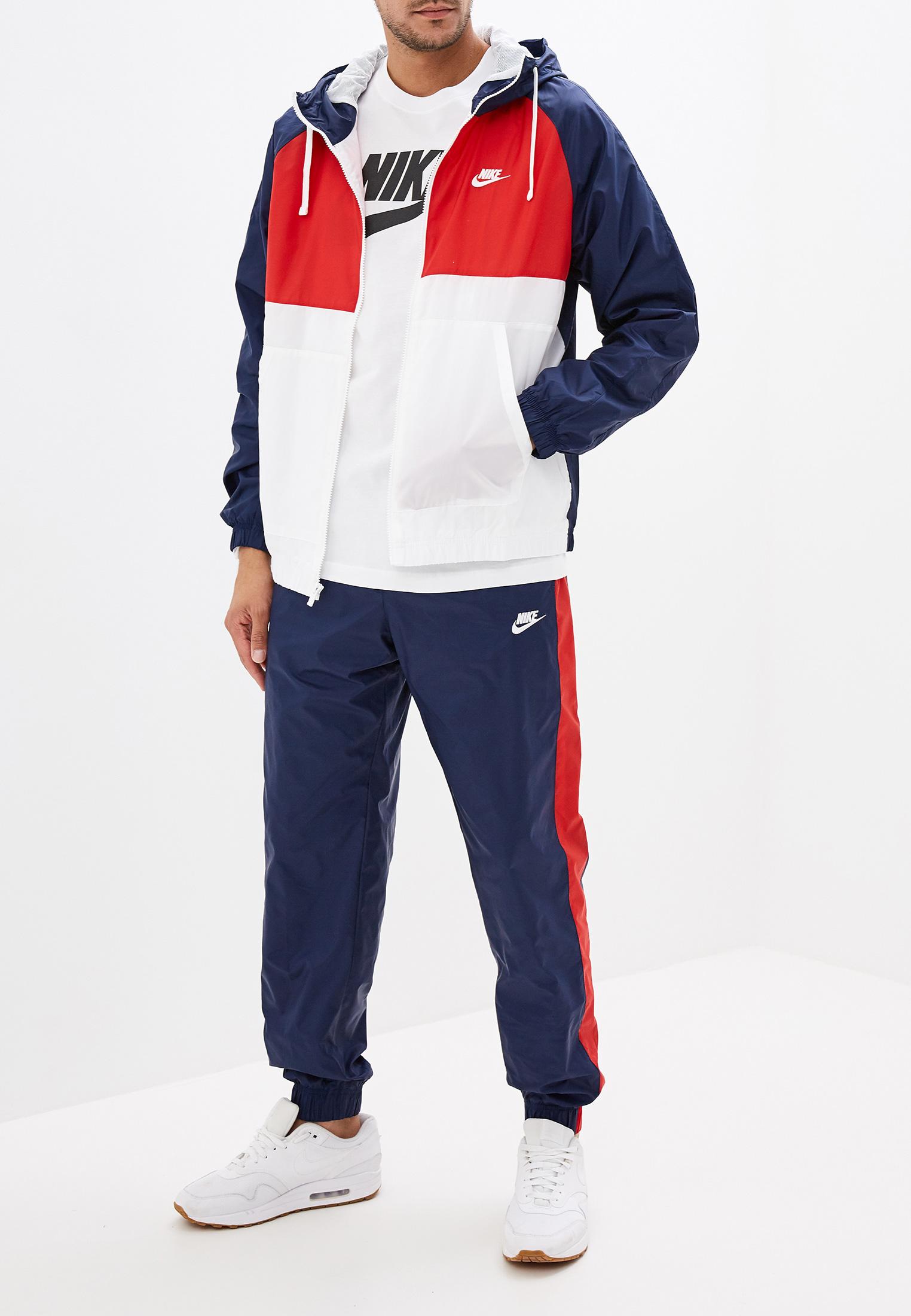 купить спортивный костюм мужской цвет камуфляж