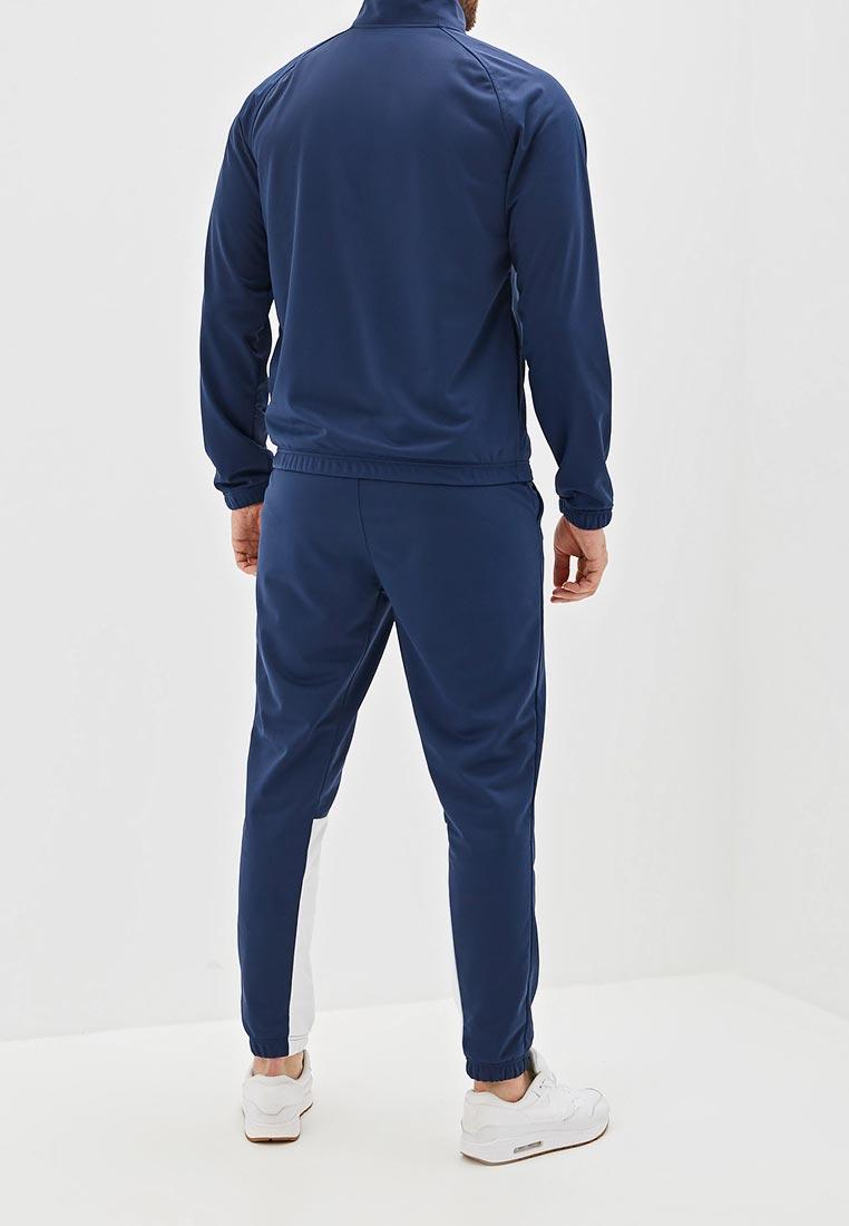 Спортивный костюм Nike (Найк) BV3055: изображение 7