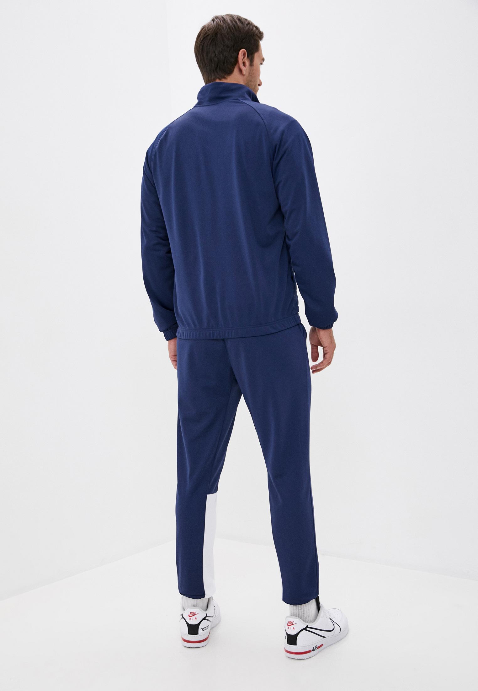 Спортивный костюм Nike (Найк) BV3055: изображение 8