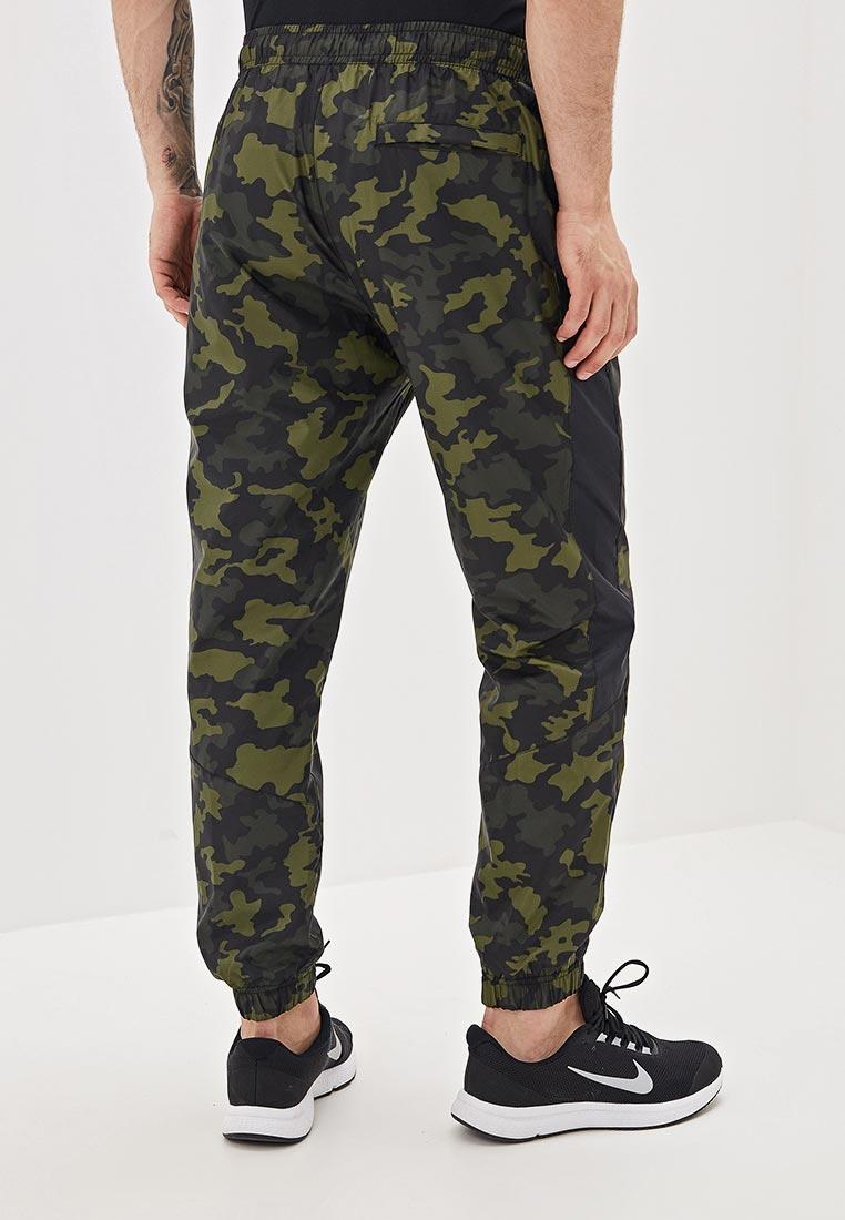Мужские спортивные брюки Nike (Найк) BV2981: изображение 3
