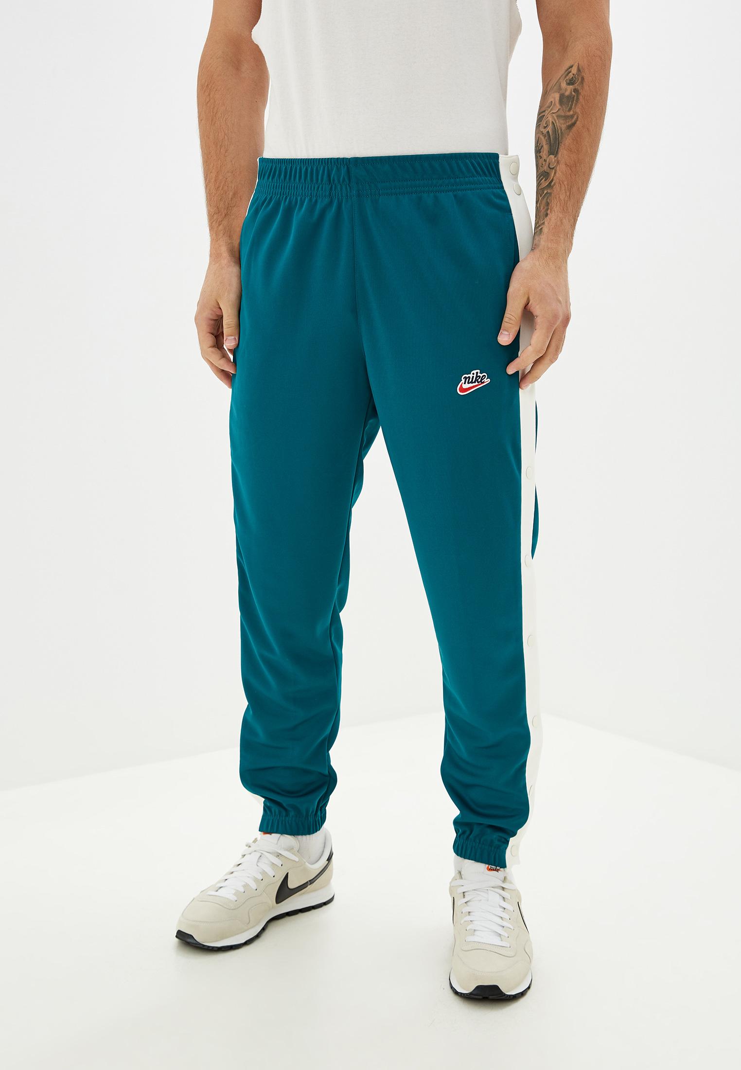 Мужские спортивные брюки Nike (Найк) BV2627