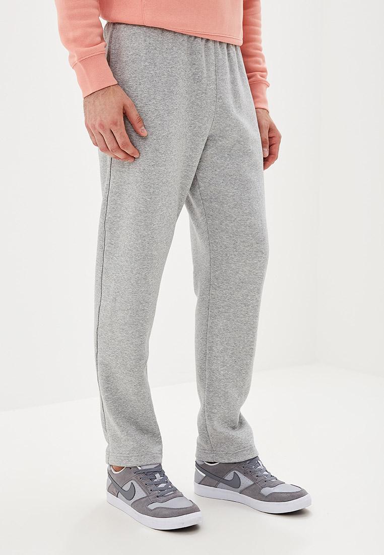Мужские спортивные брюки Nike (Найк) BV2707