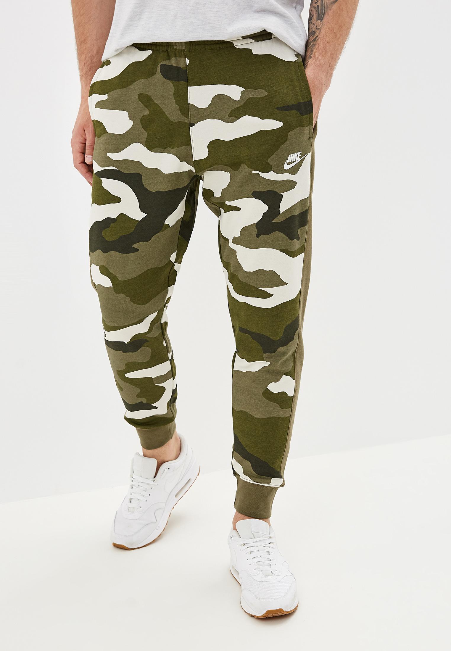Мужские брюки Nike (Найк) BV2823