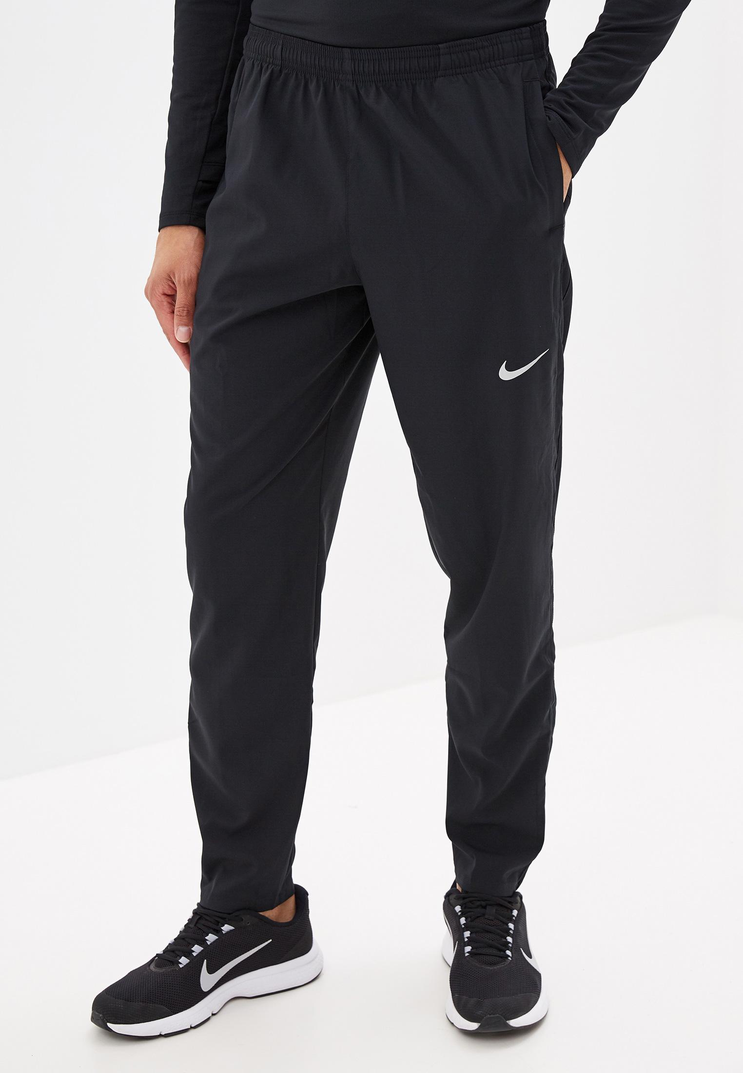 Мужские спортивные брюки Nike (Найк) BV4840