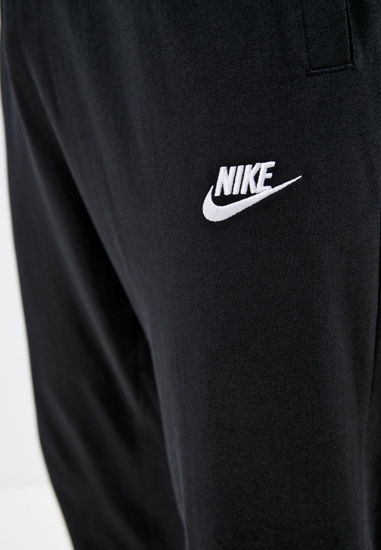 Мужские спортивные брюки Nike (Найк) BV2766: изображение 1