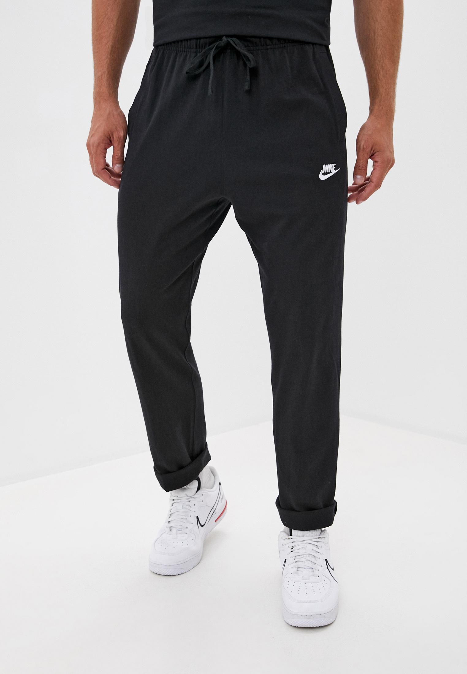 Мужские спортивные брюки Nike (Найк) BV2766: изображение 3