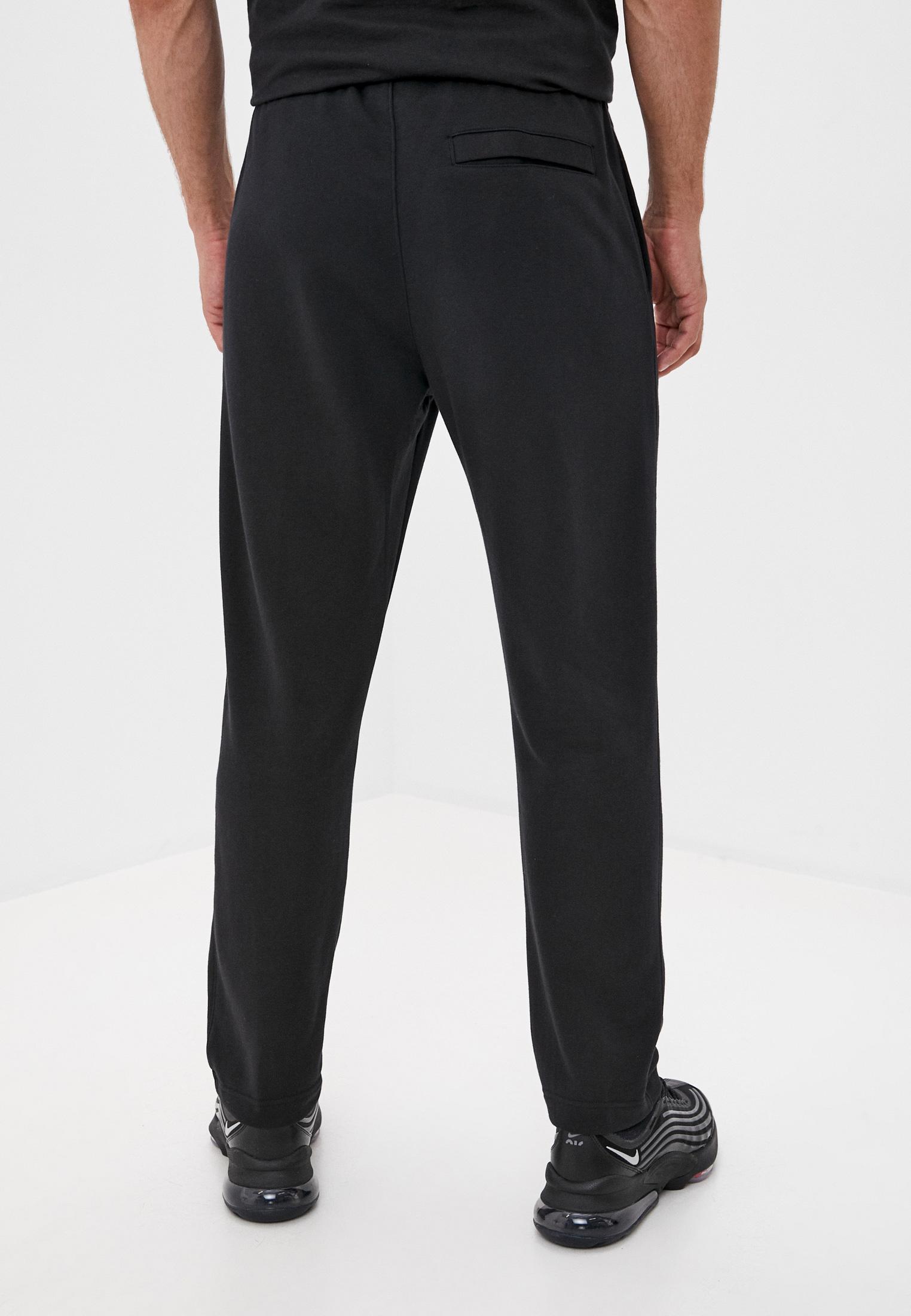 Мужские спортивные брюки Nike (Найк) BV2713: изображение 7